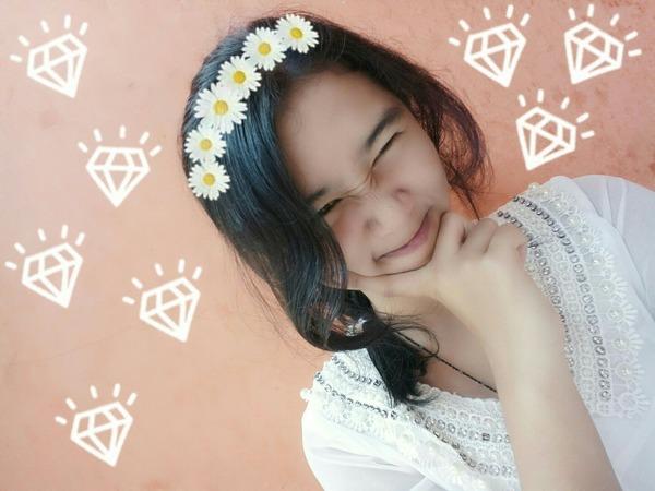 Anns_dn's Profile Photo