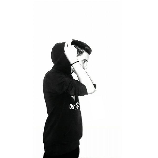 ale3_4's Profile Photo