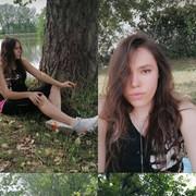 anastasiaballabeni9611's Profile Photo