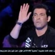 mohamed_ismail9's Profile Photo