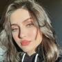 llozaan's Profile Photo