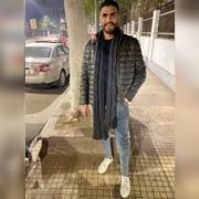 ZeyadEssam23's Profile Photo