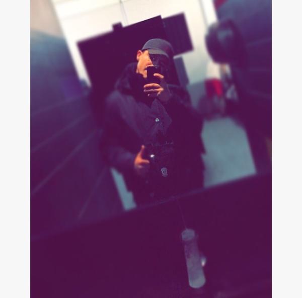 sufyxn_11's Profile Photo