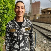 Mahmoud_f_saleh's Profile Photo