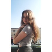 kamciagrabowska's Profile Photo