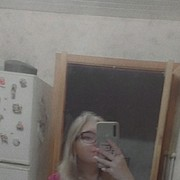 Orlova_025's Profile Photo