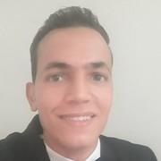 MahmoudAbdulrahman602's Profile Photo