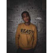 Rashad177's Profile Photo