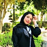 tala_shawahneh's Profile Photo