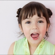 rosamund251's Profile Photo