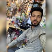 akram1712's Profile Photo
