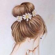 ylyl_88's Profile Photo