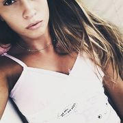 eleonorapanizza8's Profile Photo