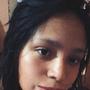 PriscilaRodriguez589's Profile Photo