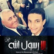 Maged_Ahmed_Mohamed's Profile Photo