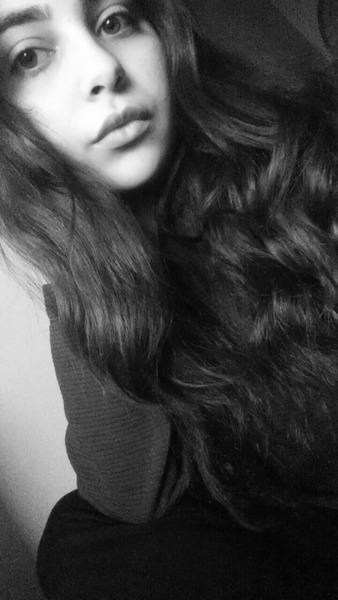 kahvemsii_'s Profile Photo