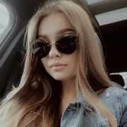 LorenaAntoniaOprisanu's Profile Photo