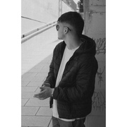hipsterdemoda's Profile Photo
