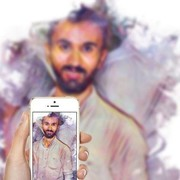 AhmedAshraf180's Profile Photo