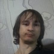 MaxiTsoy's Profile Photo