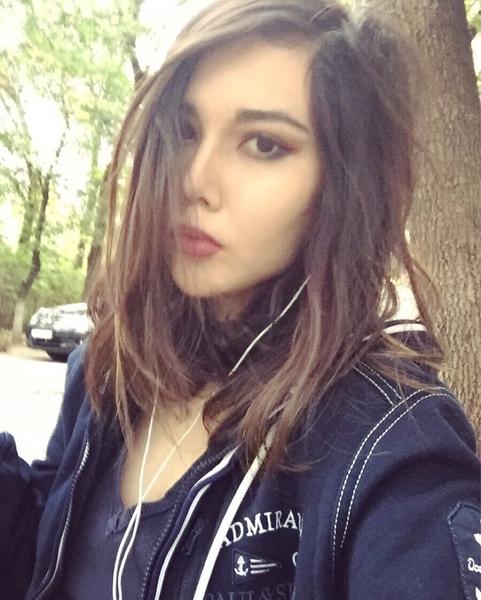 christineee77's Profile Photo