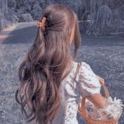 mahawy_24's Profile Photo