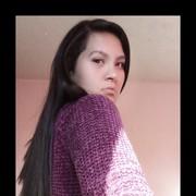 PaolaAlpizar1's Profile Photo