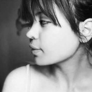 Na21o's Profile Photo