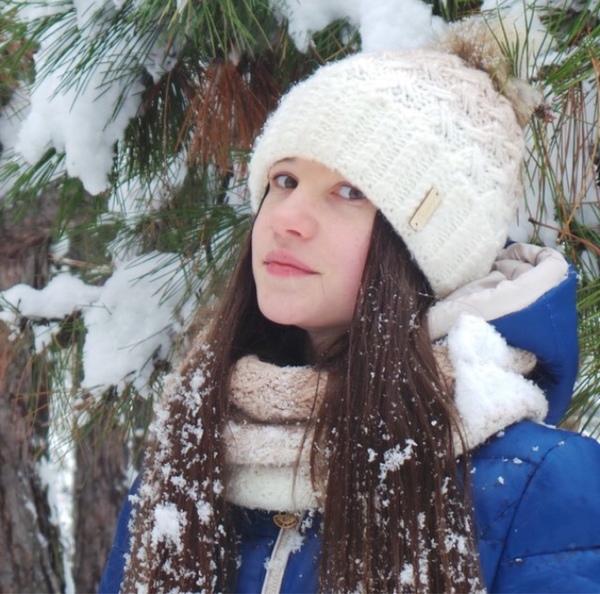 lera_ananasyk2005's Profile Photo