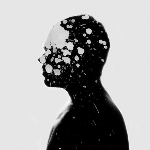 id__pozitivchik's Profile Photo