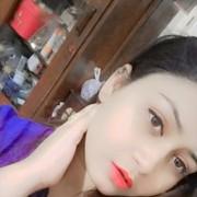 jiyaachouhan's Profile Photo