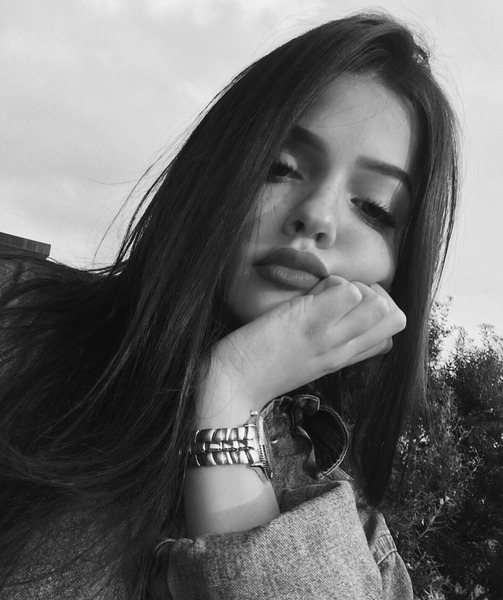 DulcesitoWH's Profile Photo