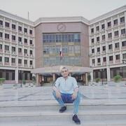 islameletreby's Profile Photo