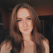 EstrellaMoribunda's Profile Photo