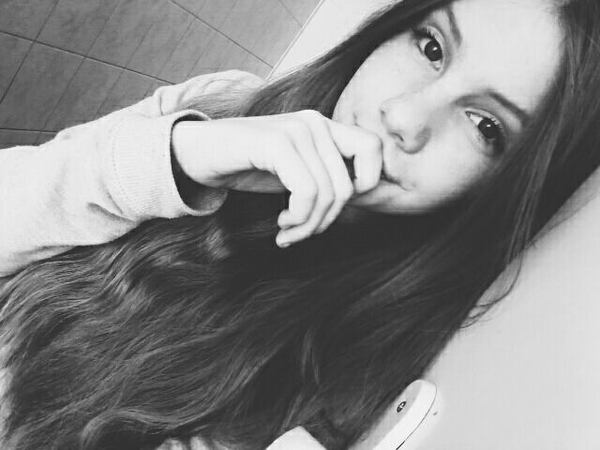 SandraLewandowska103's Profile Photo