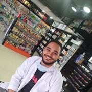 ahmedshahat2's Profile Photo