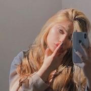 posp_s's Profile Photo