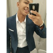 Alaaali334's Profile Photo