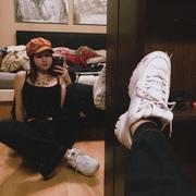 AntoniaHerzii's Profile Photo