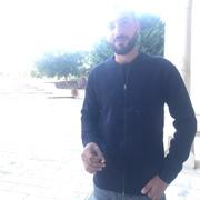YaZeEdAlaWnEh's Profile Photo