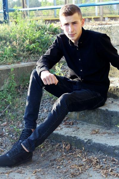 MateuszDrej's Profile Photo