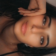 asozialesDesinteresse's Profile Photo