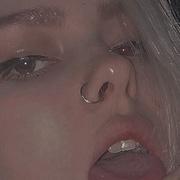 Drogen_Drogen's Profile Photo
