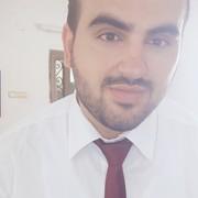 Qwasmeh's Profile Photo