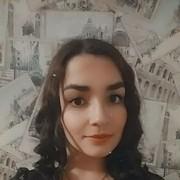 snezhanafilippova7's Profile Photo