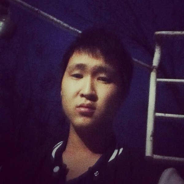 GannaSemGa's Profile Photo