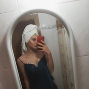 Yana0112's Profile Photo