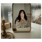 zinkamalisova's Profile Photo