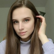 Sveeaa99's Profile Photo