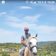 Seka161094's Profile Photo